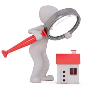 Immobilien-Bewertung