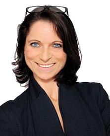 Portrait-Ilka Vietz