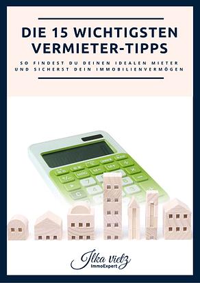 15-Vermieter-Tipps