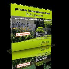Ratgeber-privater Immobilienverkauf leicht gemacht