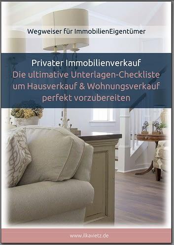 Checkliste-Unterlagen-Haus+Wohnung